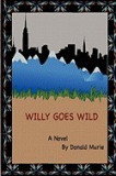 Willy Goes Wild