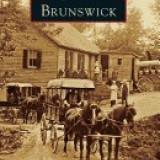 Brunswick - Carte in engleza