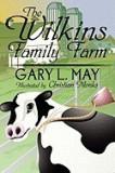 The Wilkins Family Farm