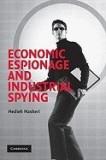 Economic Espionage and Industrial Spying