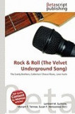 Rock & Roll (the Velvet Underground Song)