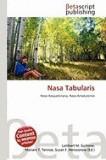 NASA Tabularis