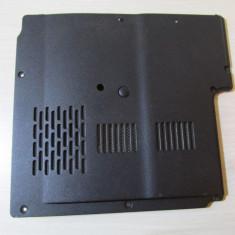 Capac memorie Packard Bell Easy Note SJ51 Produs functional 1012mi
