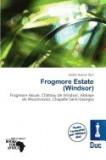 Frogmore Estate (Windsor)