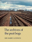 The Archives of Peat Bogs