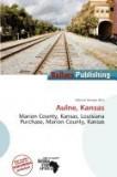 Aulne, Kansas