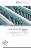 2010-11 Afc Wimbledon Season