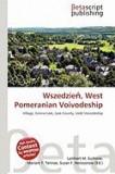 Wszedzie, West Pomeranian Voivodeship