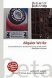 Allgaier Werke