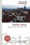Pauline, Kansas