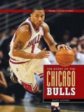 The Story of the Chicago Bulls