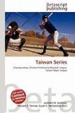 Taiwan Series