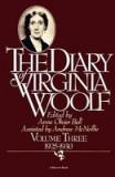 Diary of Virginia Woolf: 1925-1930