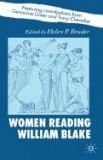 Women Reading William Blake: Opposition Is True Friendship