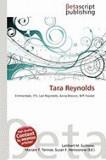 Tara Reynolds
