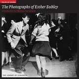 Fields of Vision: The Photographs of Esther Bubley: The Library of Congress