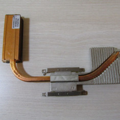 Radiator Packard Bell Easy Note SJ51 Produs functional 1012mi - Cooler laptop