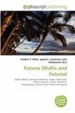 Futuna (Wallis and Futuna)