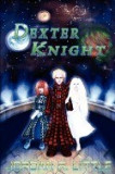 Dexter Knight