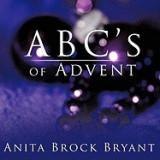 ABCs of Advent