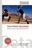 Paul O'Neill (Baseball)