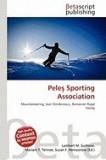 Pele Sporting Association