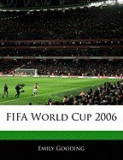 Off the Record Guide to Fifa World Cup 2006