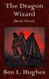 The Dragon Wizard