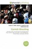 Cornish Wrestling