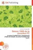 Saison 1908 de La Juventus FC