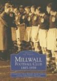 Millwall Football Club 1885-1939