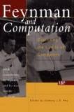 Feynman and Computation