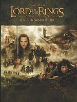 The Lord of the Rings: The Motion Picture Trilogy foto