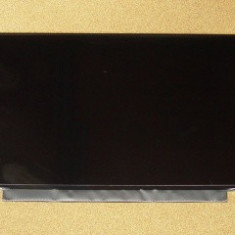 Display LED Slim Laptop Fujitsu Lifebook PH530 11,6 inch WXGA HD, Glossy, Fujitsu Siemens