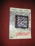 A practical guide to Vhdl Design - M. Cristea, A. Dinu, D. Nicula