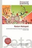 Raton Hotspot