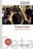 Nathan Friend