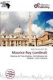 Maurice Roy (Cardinal)