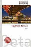 Southern Taiwan