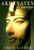 Akhenaten: King of Egypt