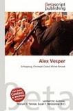 Alex Vesper