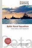 Baltic Naval Squadron