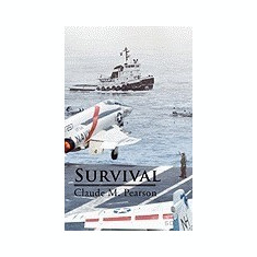 Survival - Carte in engleza
