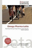 Omega Pharma-Lotto