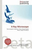 X-Ray Microscope