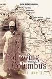 Following Columbus