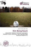 Kim Bong-Kyum