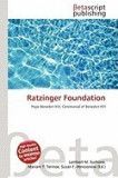 Ratzinger Foundation