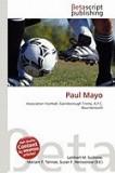 Paul Mayo