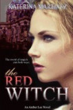 The Red Witch